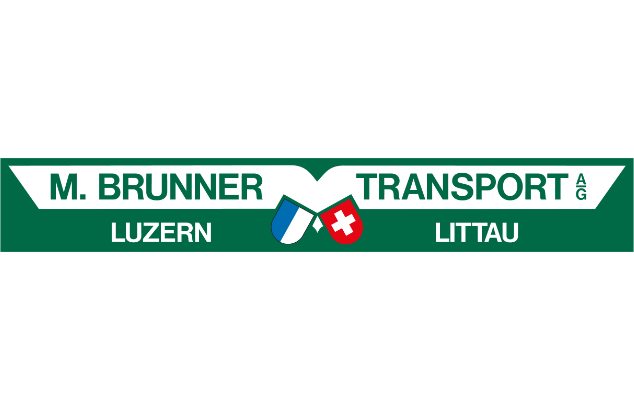 Martin Brunner Transport AG