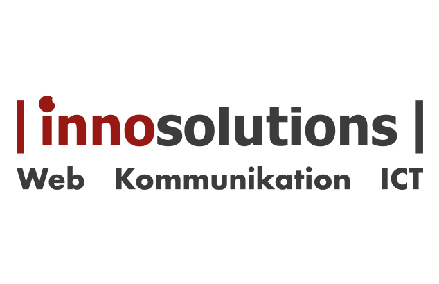 innosolutions