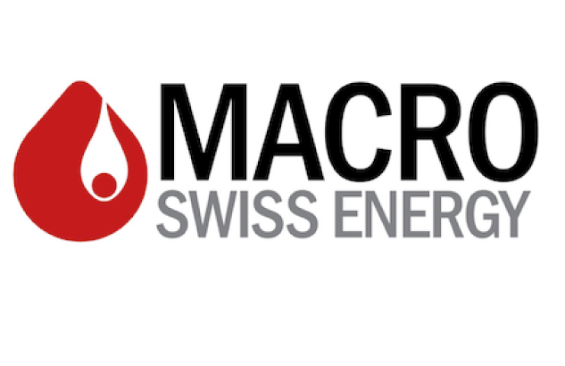 MACRO SWISS ENERGY AG