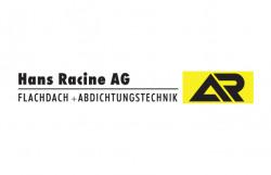 Hans Racine AG