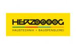 Herzog Haustechnik AG