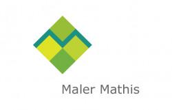 Maler Mathis AG