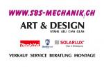 SBS-Mechanik