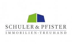 Schuler & Pfister Immobilien Treuhand