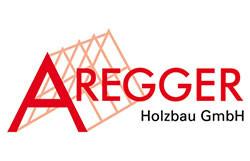Aregger Holzbau GmbH