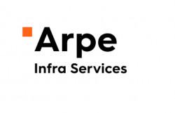 Arpe AG