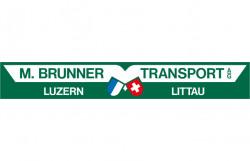 Martin Brunner Transport AG
