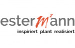 Markus Estermann GmbH