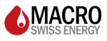 MACRO SWISS ENERGY AG