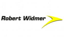 Robert Widmer AG