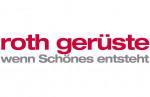 Roth Gerüste AG