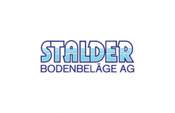 STALDER BODENBELÄGE AG