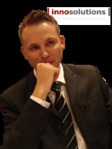 Peter Fähndrich